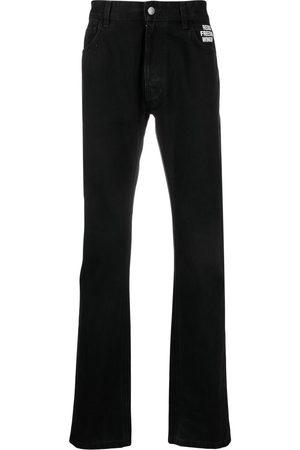 RAF SIMONS Herren Slim - Slim-fit denim jeans