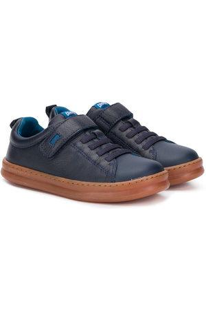 Camper Peu Cami leather sneakers