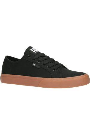 DC Manual Sneakers
