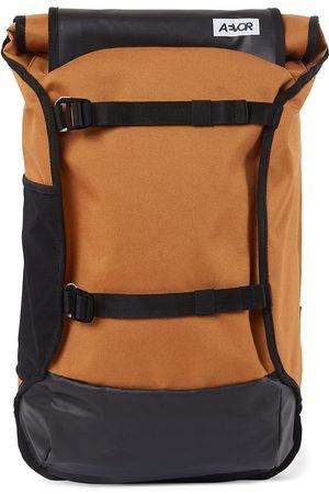 Aevor Trip Pack Backpack