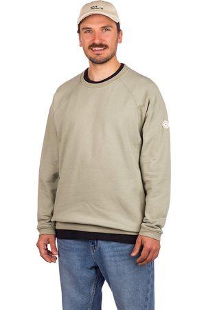 Globe Herren Sweatshirts - Traveller Crew Sweater