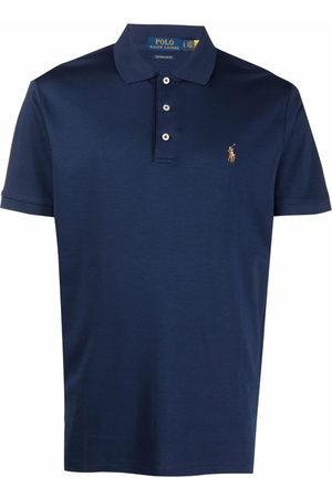 Polo Ralph Lauren Jersey polo shirt