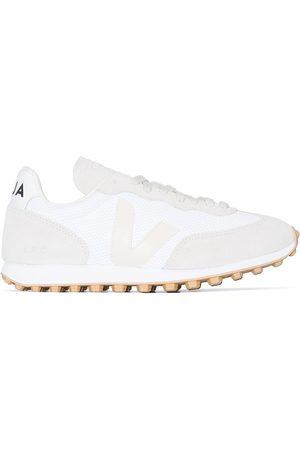 Veja Damen Sneakers - Rio low-top sneakers