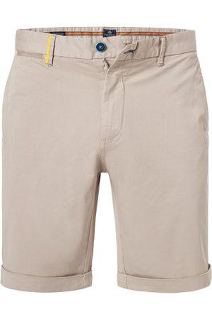 NZA Herren Shorts - Shorts 21CN620/190