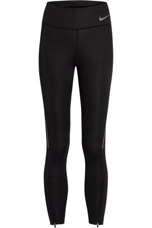 Nike Damen Leggings & Treggings - 7/8-Tights Epic Faster