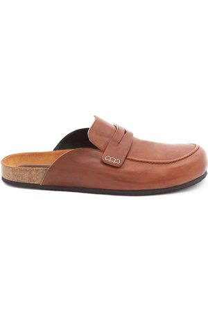 J.W.Anderson Halbschuhe - Loafer style mules