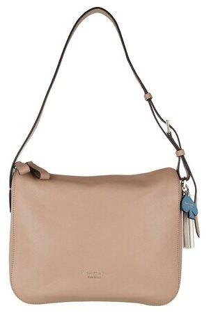 Kate Spade Satchel Bags Medium Shoulder Bag - in - Henkeltasche für Damen