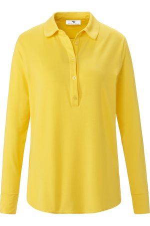 Peter Hahn Polo-Shirt