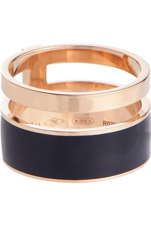 Repossi Ring Berbere Chromatic aus Rosé