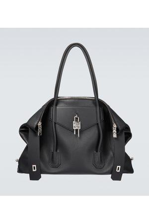 Givenchy Tote Bag Antigona Large aus Leder