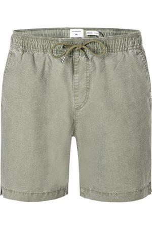 Quiksilver Herren Shorts - Shorts EQYWS03610/GPH0