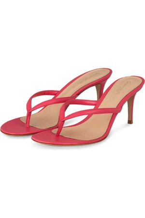 Gianvito Rossi Damen Sandalen - Sandaletten