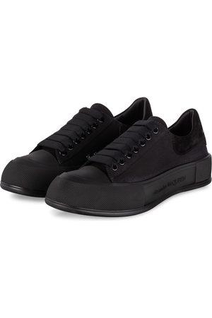 Alexander McQueen Herren Sneakers - Sneaker