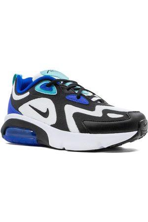 Nike Jungen Sneakers - Air Max 200 low-top sneakers