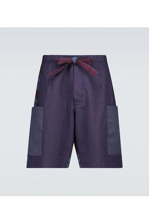Loewe Herren Shorts - Paula's Ibiza Cargo-Shorts