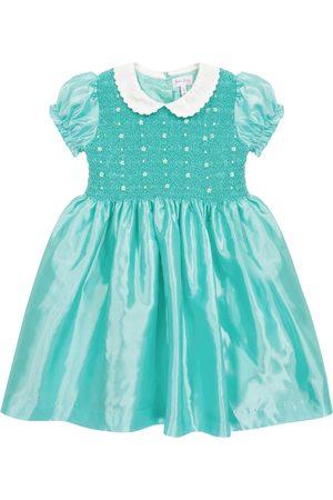 Rachel Riley Mädchen Kleider - Verziertes Kleid