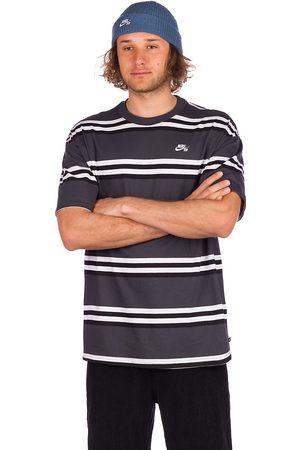 Nike SB Yd Stripe T-Shirt