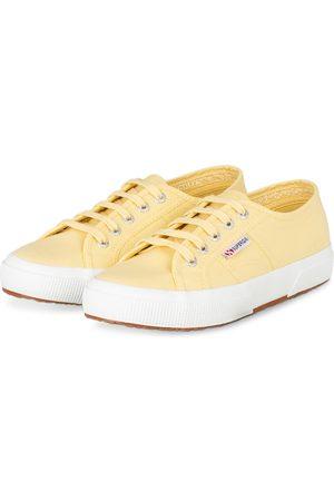 Superga Damen Sneakers - Sneaker 2750 Cotu Classic