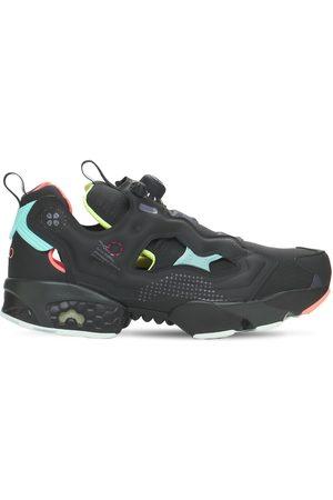 """Reebok Damen Sneakers - """"instapump Fury Og"""" Sneakers"""