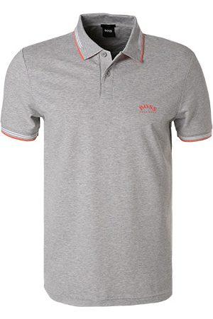 HUGO BOSS Polo-Shirt Paul Curved 50412675/064