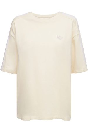 adidas Lockeres T-shirt