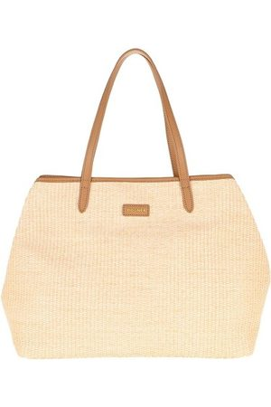 Bogner Damen Umhängetaschen - Crossbody Bags Elm Yana Shopper Lho - in - Umhängetasche für Damen