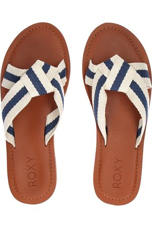 Roxy Knotical Sandals