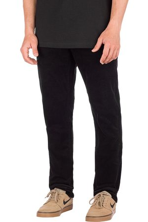 Volcom Vorta 5 Pocket Cord Pants
