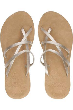 Roxy Peyton Sandals