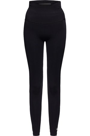 adidas Damen Leggings & Treggings - 7/8-Tights Formotion Sculpt