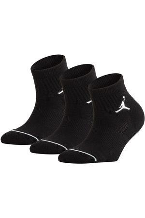 Jordan Socken & Strümpfe - Strümpfe