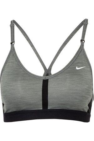 Nike Damen Sport BHs - Sport-Bh Dry-Fit Indy