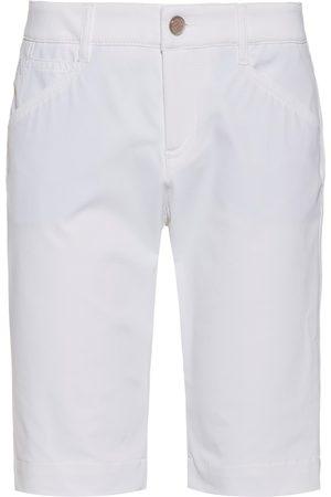 Alberto Damen Shorts - MONA-K 3xDRY Cooler Funktionsshorts Damen