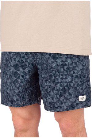 Katin Reverb Volley Shorts