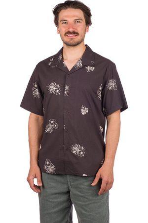 Katin Kalani Shirt