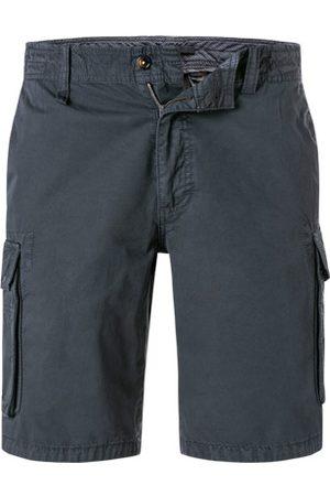 Bugatti Herren Shorts - Bermudas 4999GD/76401/380
