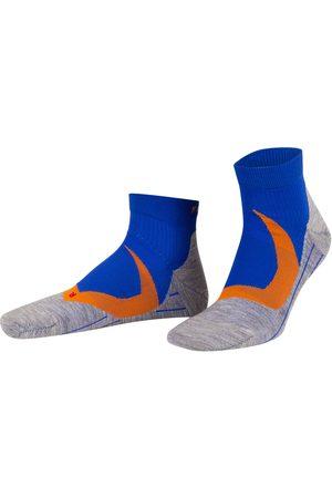 Falke Damen Unterwäsche - Running-Socken ru4 Cool Short