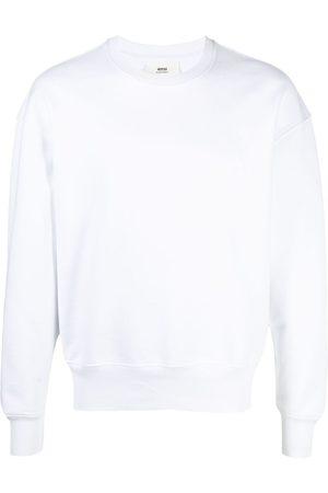 AMI Paris Ami de Coeur sweatshirt