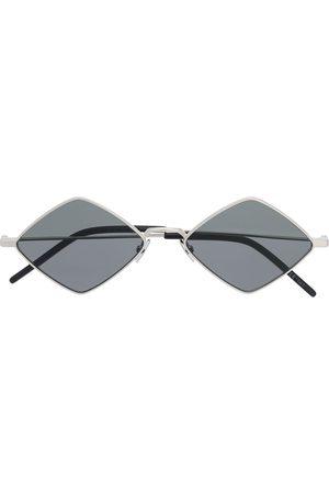 Saint Laurent New Wave sunglasses