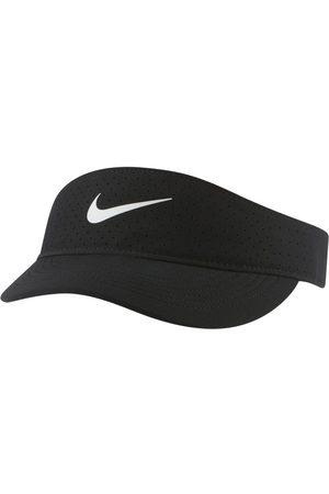 Nike Damen Caps - Court Advantage Damen-Tennis-Schirmmütze