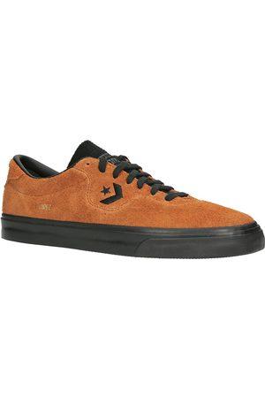 Converse Louie Lopez Pro Suede Skate Shoes