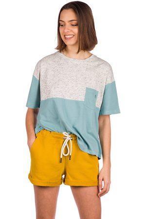 Kazane Tarja T-Shirt