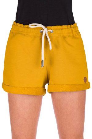Kazane Oda Shorts