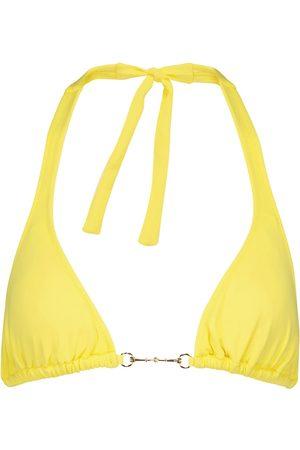 Melissa Odabash Damen Bikinis - Exklusiv bei Mytheresa – Bikini-Oberteil Bahamas