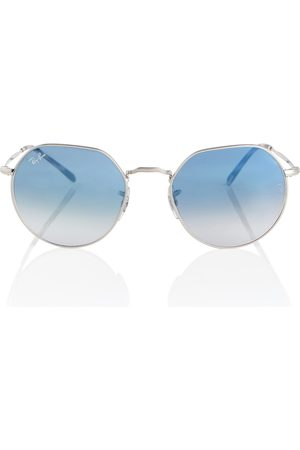 Ray-Ban Sonnenbrille RB3565 Jack