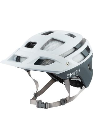 Smith Fahrradhelm Forefront 2 Mips weiss