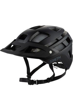 Smith Sportausrüstung - Fahrradhelm Forefront 2 Mips