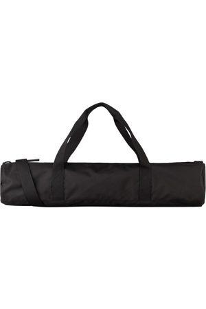 Day Et Sporttaschen - Yogamatte Day Gweneth Re-S Mit Transporttasche