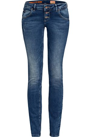 Miracle of Denim Jeans Ulla