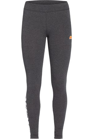 Ellesse Damen Leggings & Treggings - Tights Solos 2